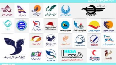 تصویر سردرگمی زائران ایرانی بدلیل بی نظمی در اعلام قیمت حمل و نقل