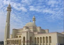 تصویر اقدام مقامات فرانسوی در تعطیل کردن یک مسجد جدید