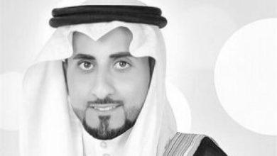 تصویر اعدام یک شهروند شیعه عربستانی دیگر توسط حکومت سعودی