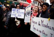 تصویر رصد فعالیت مسلمانان در شبکههای اجتماعی به بهانه مبارزه با افراطگرایی
