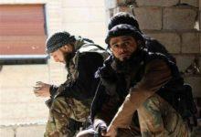 تصویر تهدید شیعیان توسط داعش