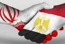 تصویر روزنامه سعودی: ایران و مصر تماسهای مستقیمی برقرار کردهاند
